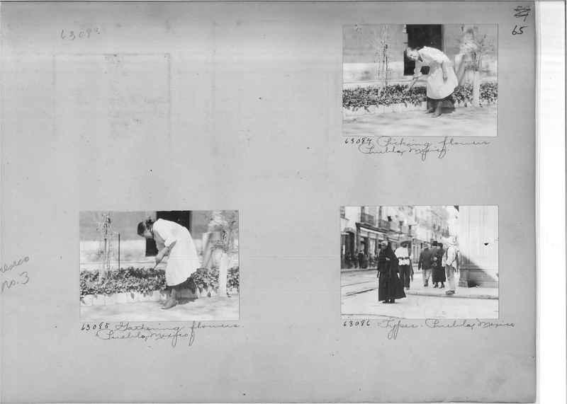 Mission Photograph Album - Mexico #03 Page_0065