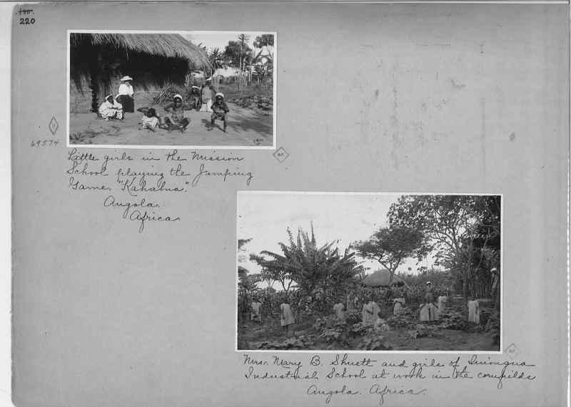 Africa-05_0220.jpg