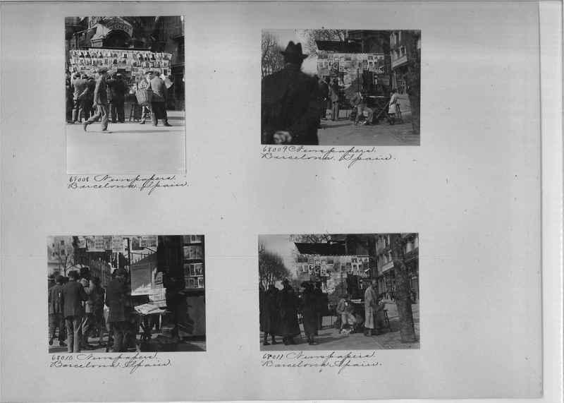 Mission Photograph Album - Europe #06 Page_0080