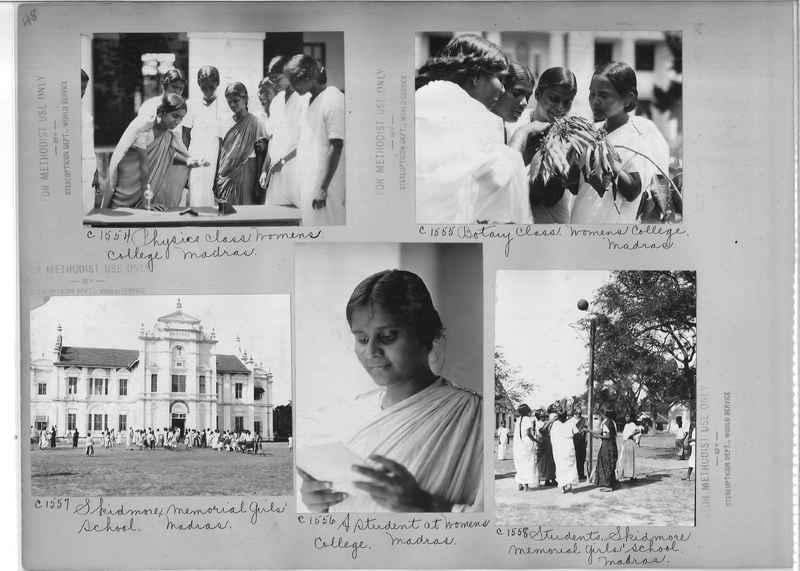 india-12_0048.jpg