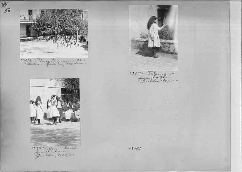 Mission Photograph Album - Mexico #03 Page_0056