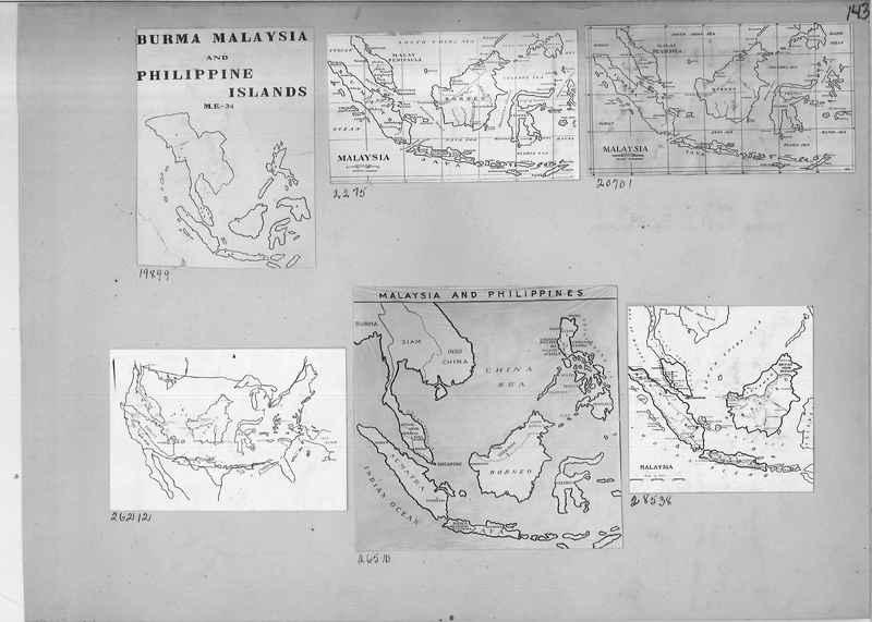 Mission Photograph Album - Maps #01 Page_0143