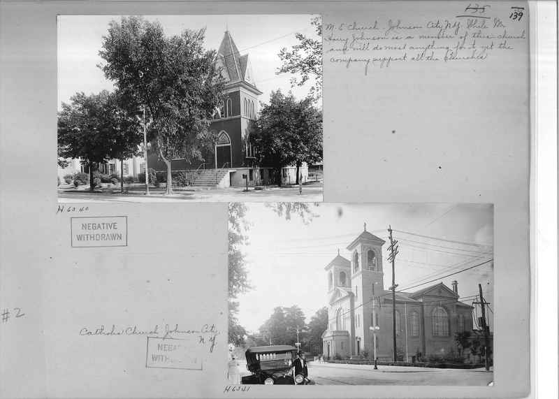 Mission Photograph Album - Rural #02 Page_0139