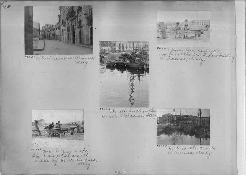 Mission Photograph Album - Europe #08 Page_0028