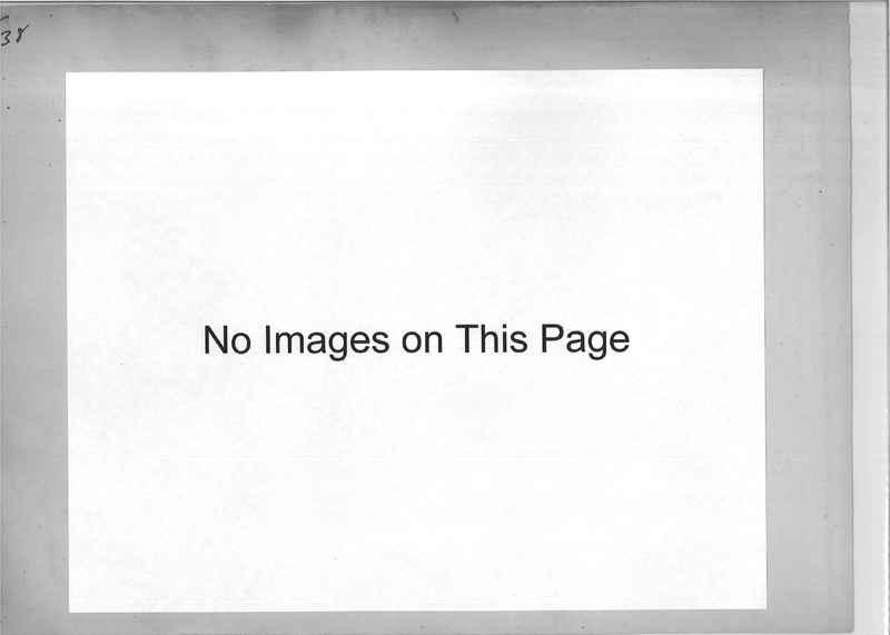 Mission Photograph Album - India #08 Page 0038