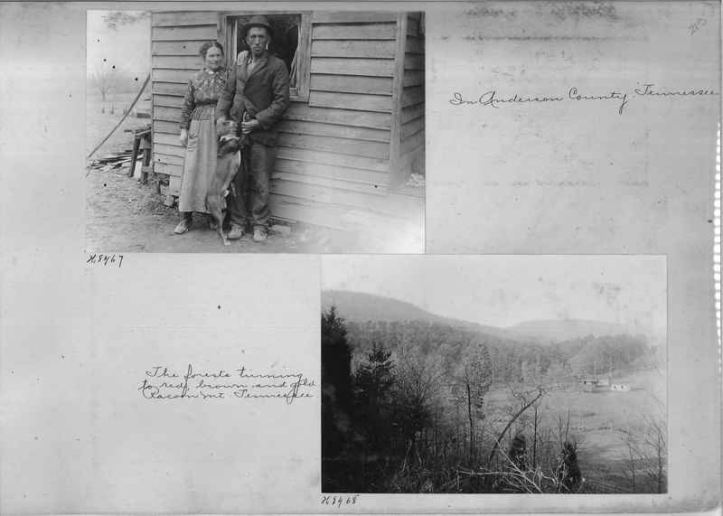Mission Photograph Album - Southern-Mountains #02 Page_0215