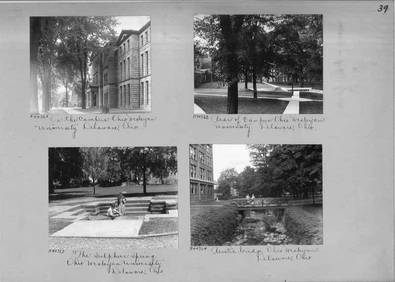 Mission Photograph Album - Education #03-04 Page_0039