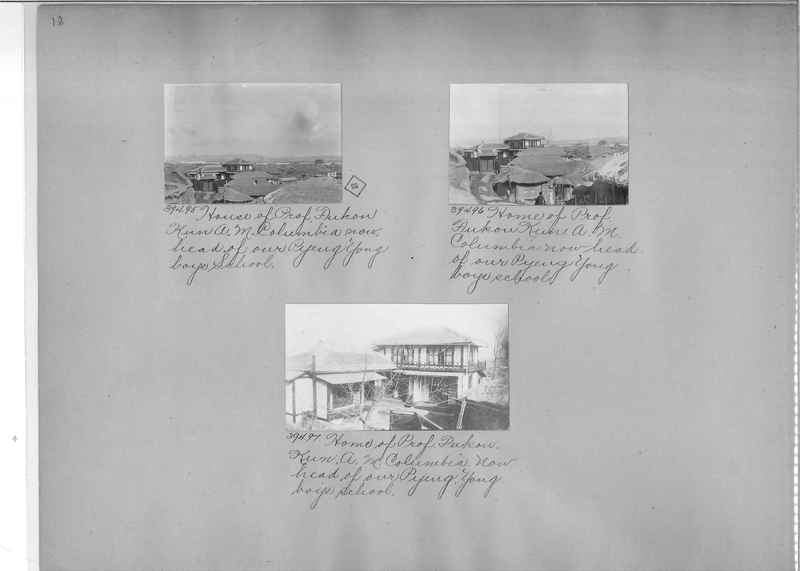 Mission Photograph Album - Korea #3 page 0012.jpg
