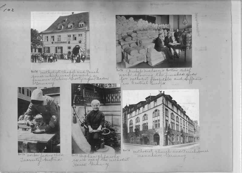 Mission Photograph Album - Europe #08 Page_0102