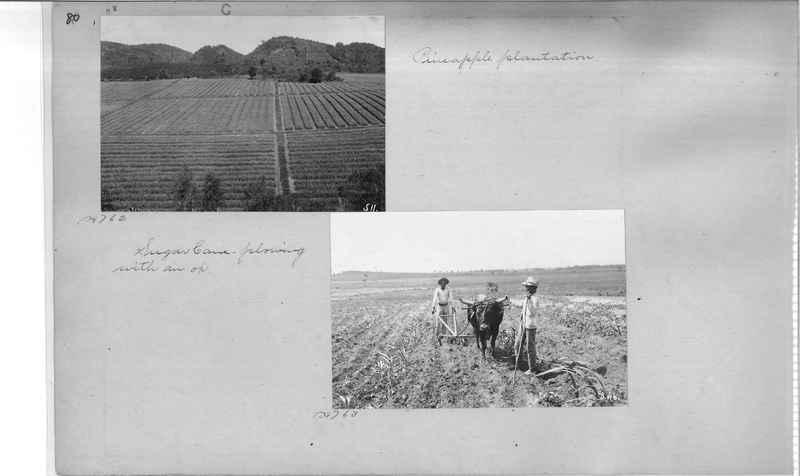 Mission Photograph Album - Puerto Rico #2 page 0080
