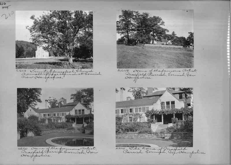 Mission Photograph Album - Rural #04 Page_0210