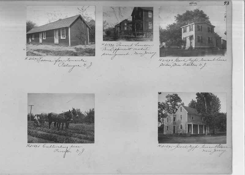 Mission Photograph Album - Rural #05 Page_0093