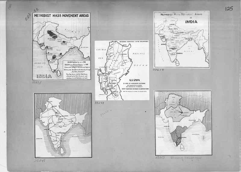Mission Photograph Album - Maps #01 Page_0125