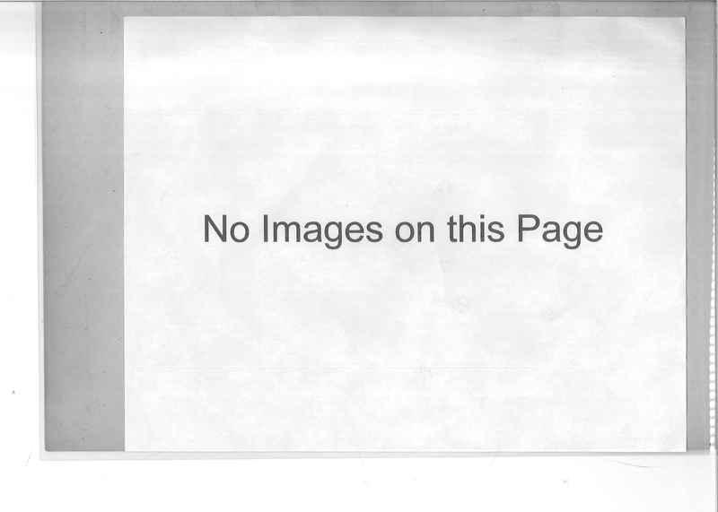 Mission Photograph Album - Burma #1 page 0070