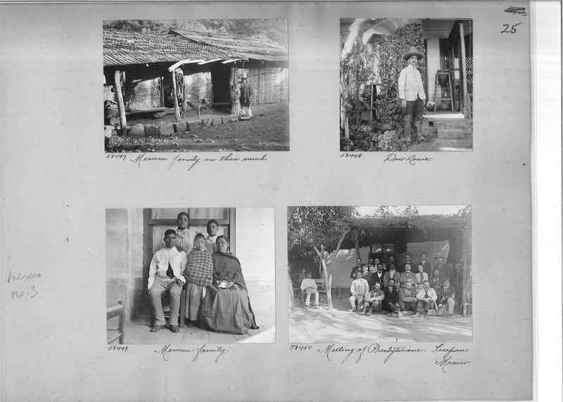 Mission Photograph Album - Mexico #03 Page_0025