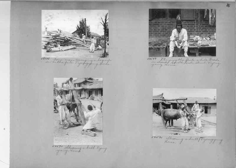 Mission Photograph Album - Korea #3 page 0085.jpg