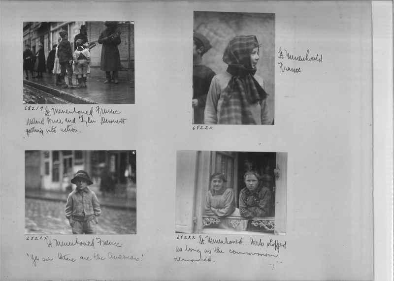 Mission Photograph Album - Europe #06 Page_0132