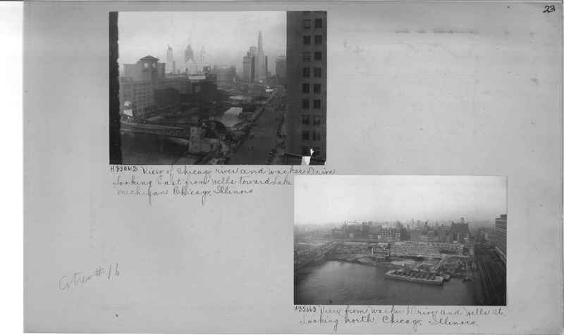 Mission Photograph Album - Cities #16 page 0023