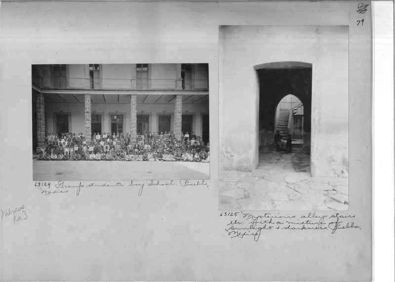 Mission Photograph Album - Mexico #03 Page_0079