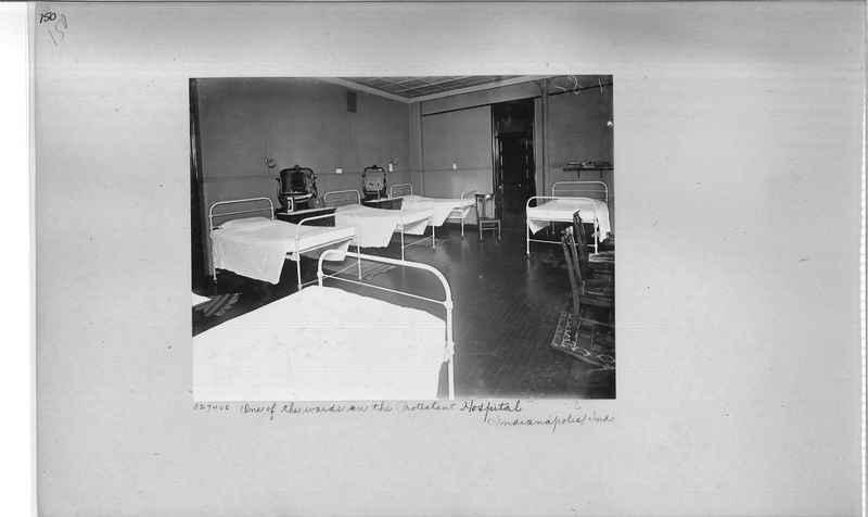 hospitals-homes-02_0150.jpg