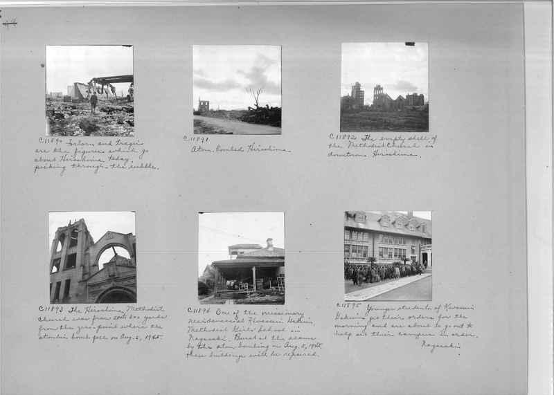 Mission Photograph Album - Japan #06 Page 0096