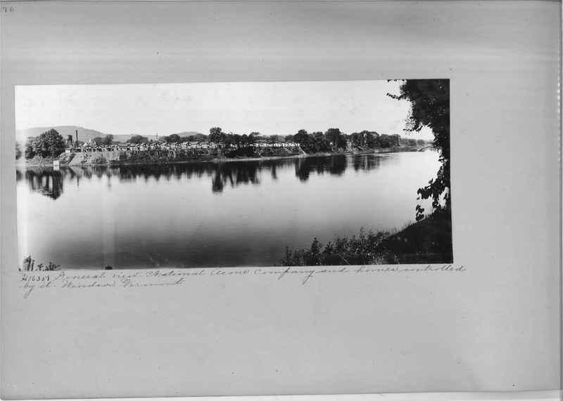 Mission Photograph Album - Rural #04 Page_0170