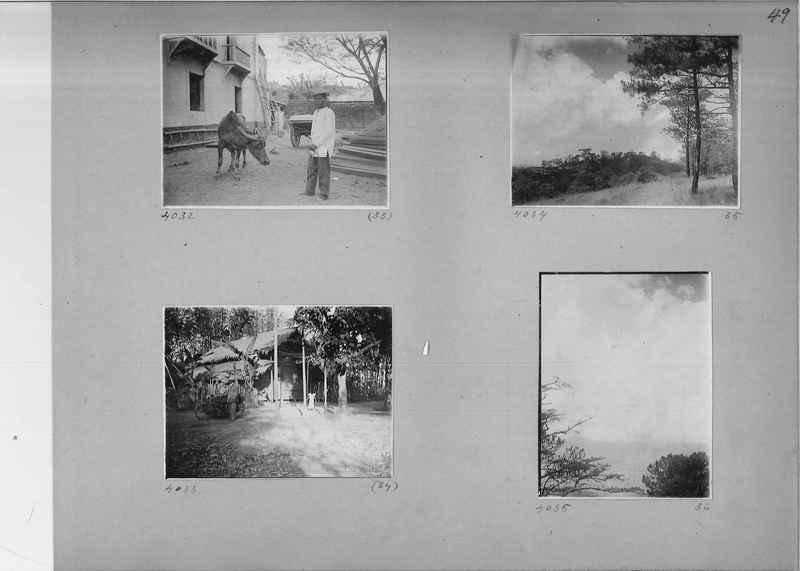 philippines-01_0049.jpg