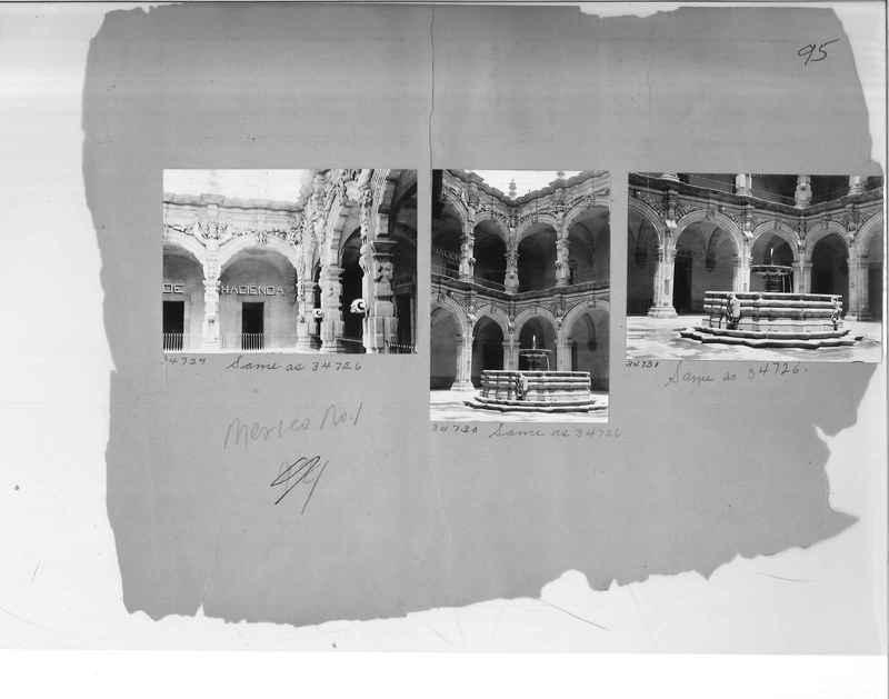 Mission Photograph Album - Mexico #01 Page_0095