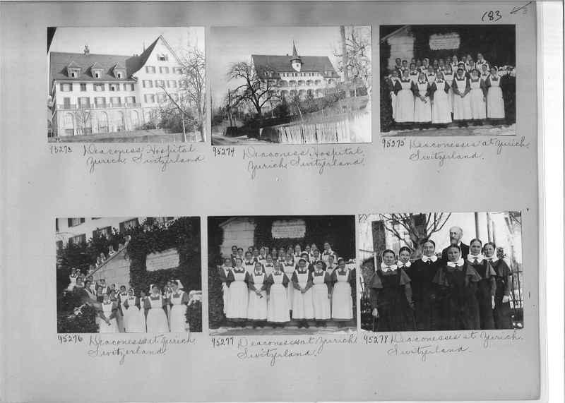 Mission Photograph Album - Europe #08 Page_0183
