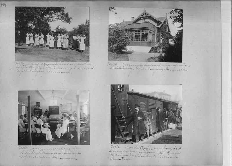 Mission Photograph Album - Europe #06 Page_0174