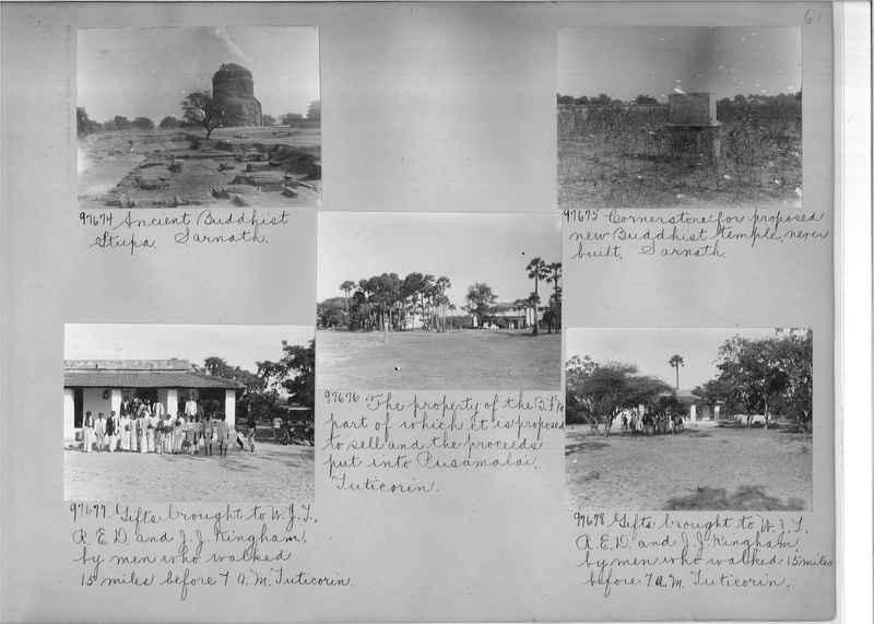 india-11_0061.jpg