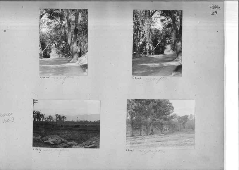 Mission Photograph Album - Mexico #03 Page_0039