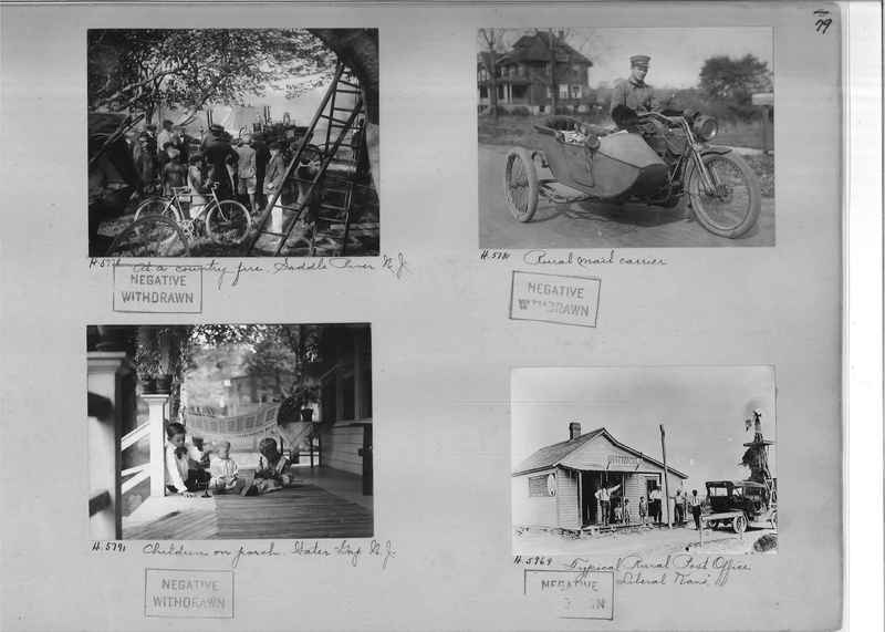 Mission Photograph Album - Rural #02 Page_0079