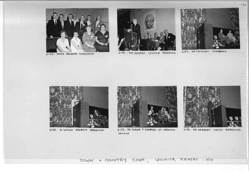 Mission Photograph Album - Rural #08 Page_0123