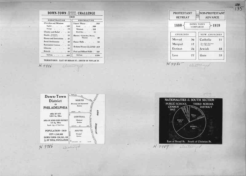 maps-charts-01_0135.jpg