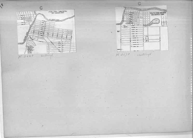 maps-charts-01_0078.jpg