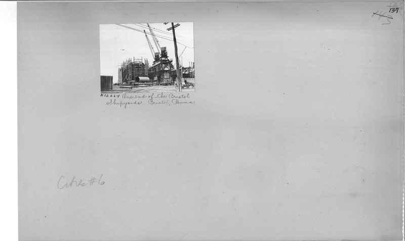 Mission Photograph Album - Cities #6 page 0137