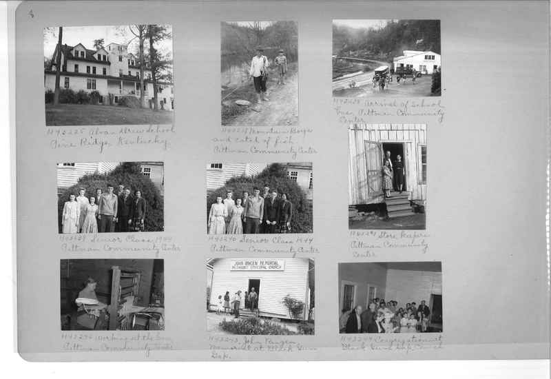 Mission Photograph Album - Southern-Mountains #03 Page_0008