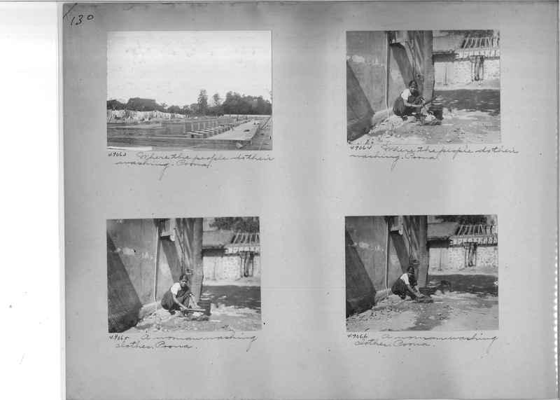 Mission Photograph Album - India #07 Page_0130