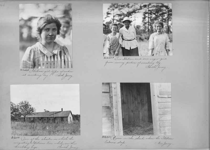 Mission Photograph Album - Rural #04 Page_0164