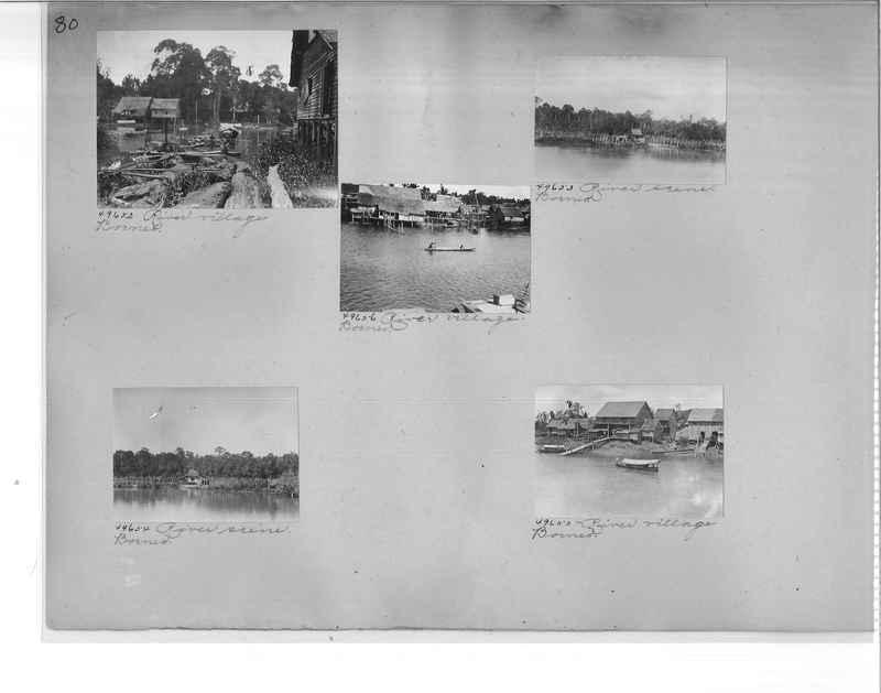 Mission Photograph Album - Malaysia #5 page 0080