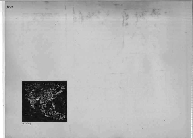 Mission Photograph Album - Maps #01 Page_0100