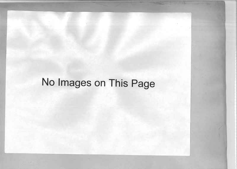 Mission Photograph Album - Japan and Korea #01 Page 0282