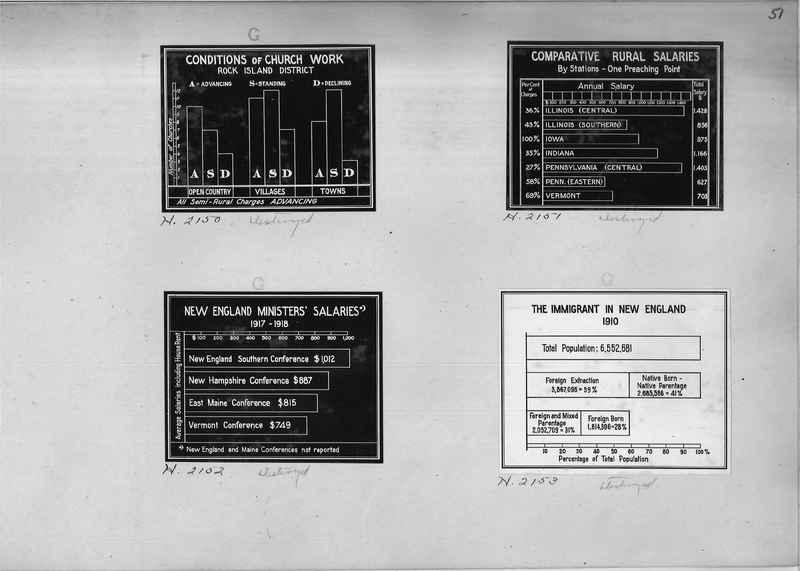 maps-charts-01_0051.jpg
