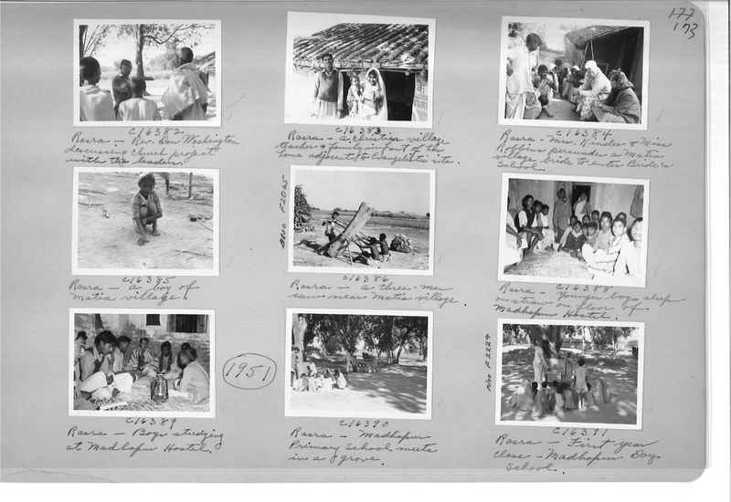 india-14_0173.jpg