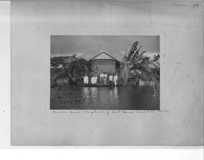 Mission Photograph Album - Malaysia O.P. #1 page 0119
