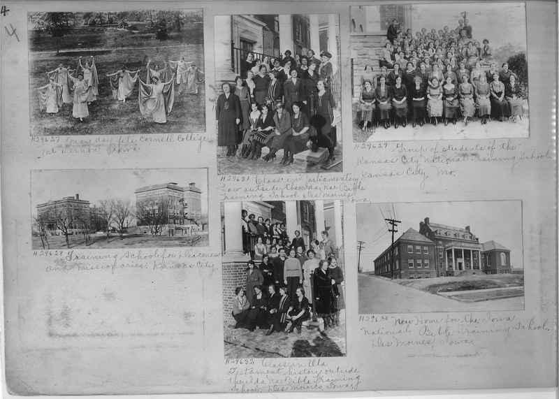 Mission Photograph Album - Miscellaneous #03 Page_0004