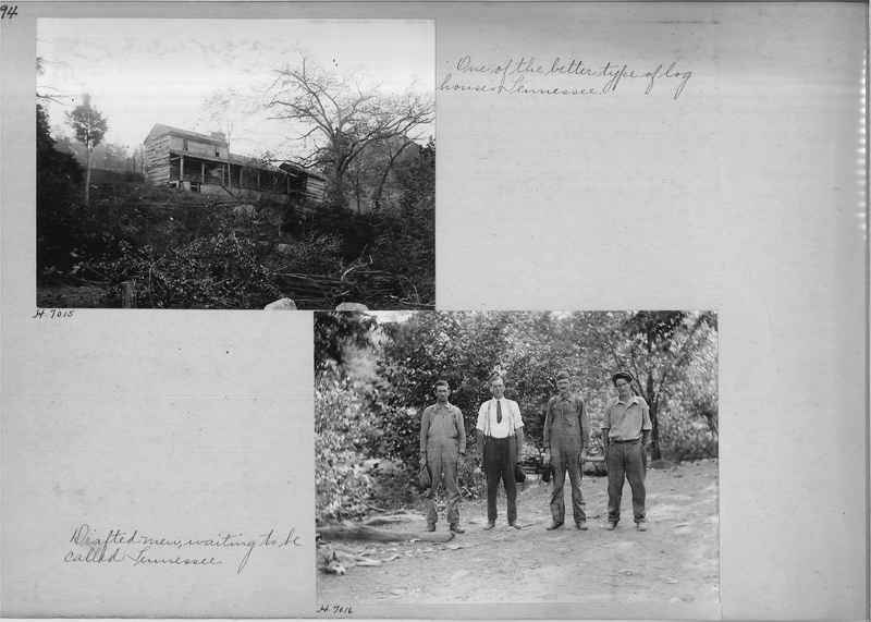 Mission Photograph Album - Southern-Mountains #01 Page_0094
