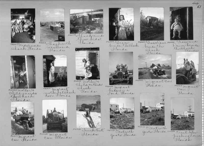 Mission Photograph Album - Rural #07 Page_0061