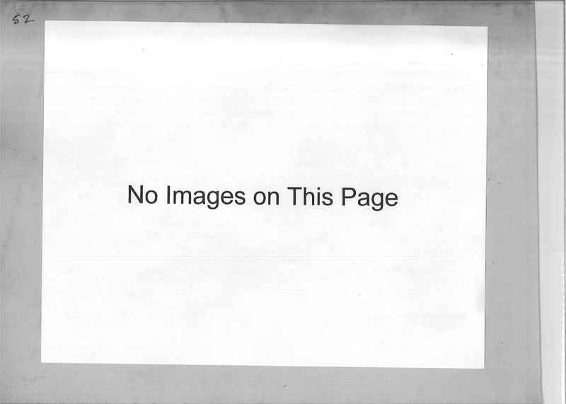 Mission Photograph Album - Mexico - O.P. #01 Page 0052